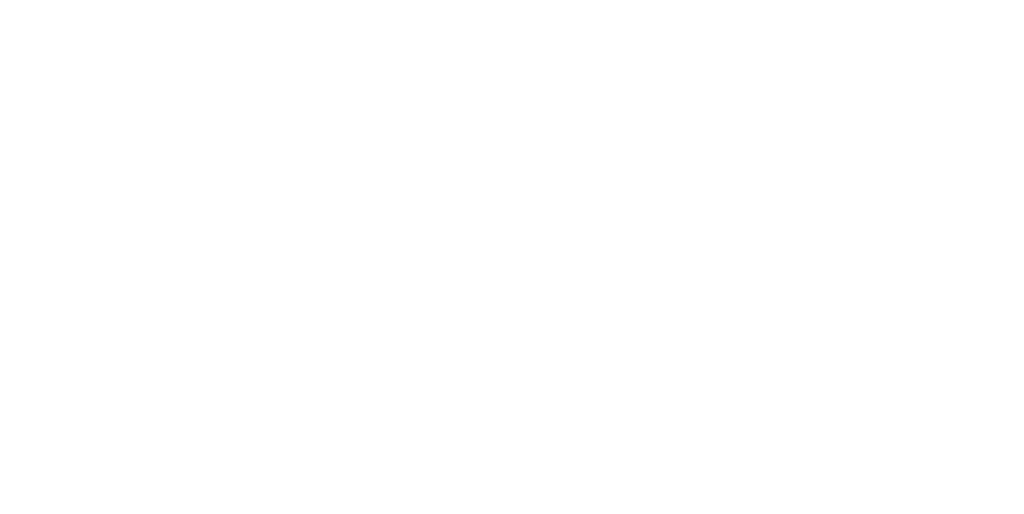 Accel Investment Fund