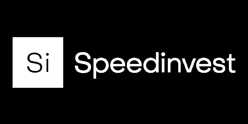 Speedinvest investment capital fund