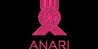 Anari Startup logo